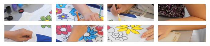 Children painting flowers.jpg